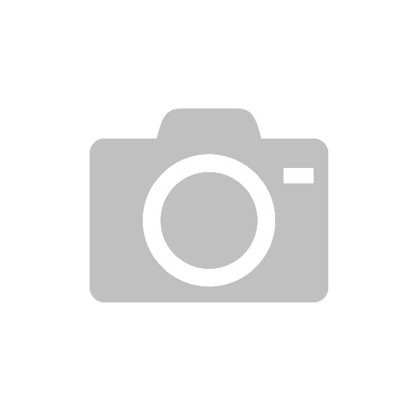 Floral Canvas Pill Case - Navy